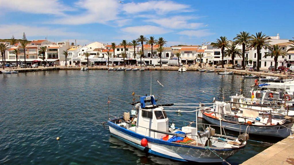 Qué ver y hacer en las Islas Baleares