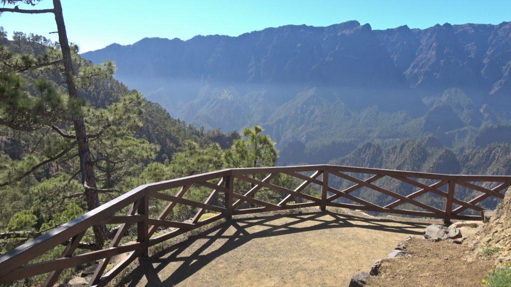 qué ver y hacer en las Islas Canarias