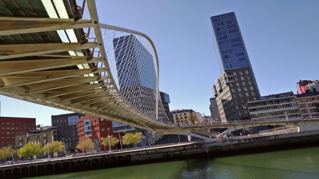 La imagen tiene un atributo ALT vacío; su nombre de archivo es Ciudad-Bilbao-Web-1-1024x576.jpg