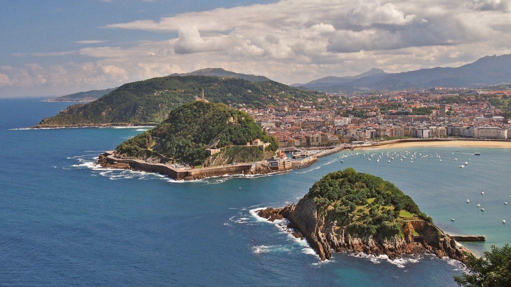 ciudades más bonitas qué ver en España