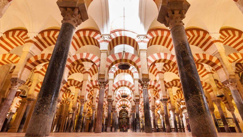 monumentos de España