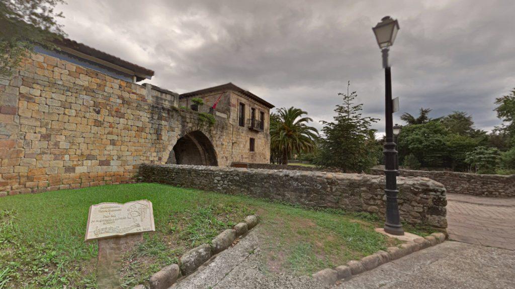 Pueblos más bonitos qué ver en Cantabria