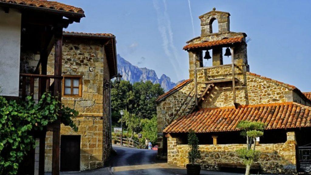 Qué ver y hacer en Cantabria