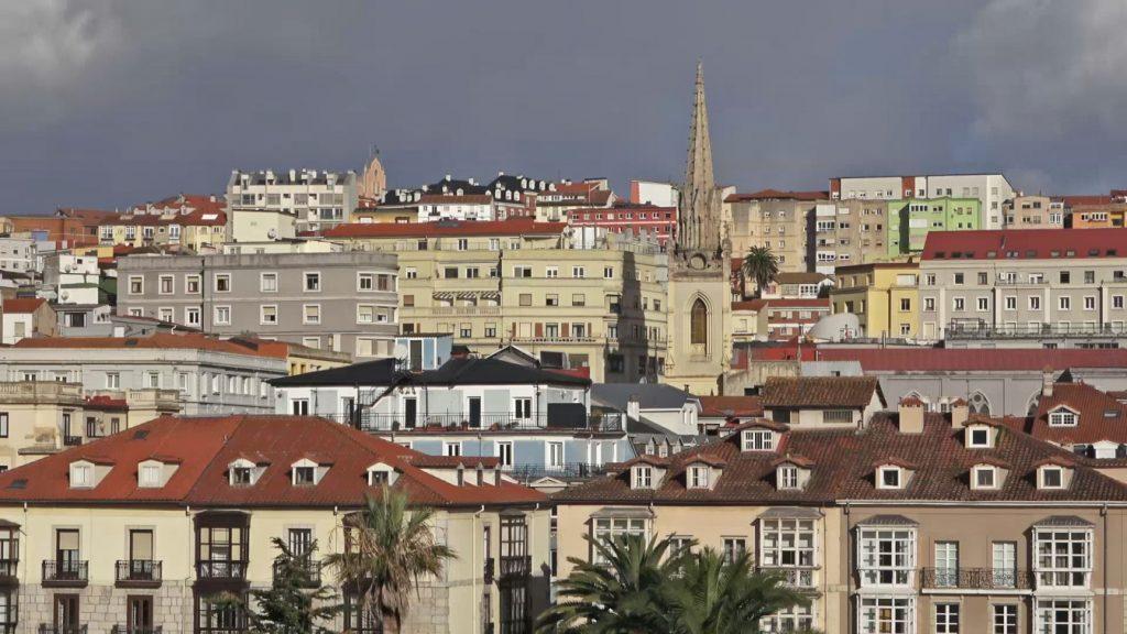 Qué ver y hacer en Santander