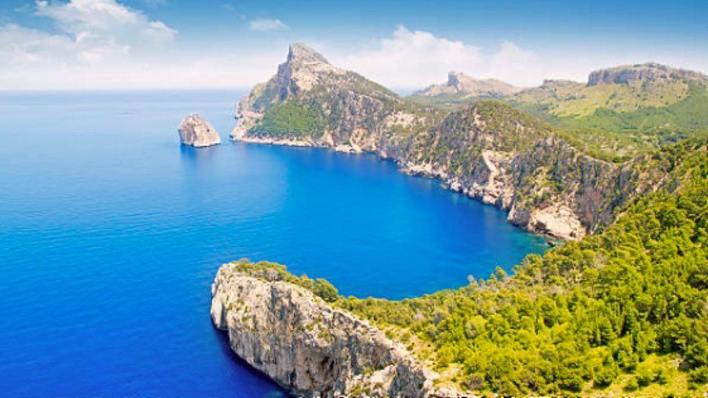 Qué ver en la isla de Mallorca
