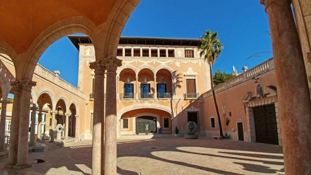 Qué ver y hacer en Palma de Mallorca