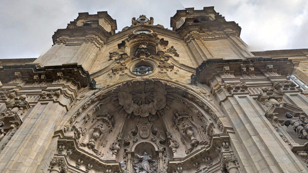 Qué ver y hacer en San Sebastián