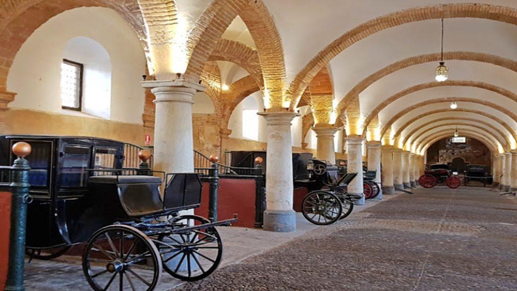 Qué ver y hacer en Córdoba