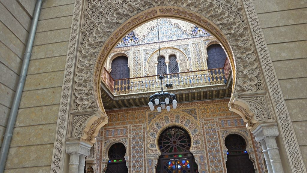 Qué ver y hacer en la Región de Murcia